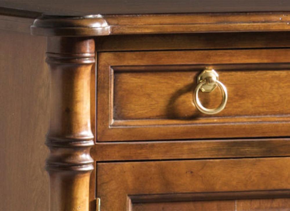 Kindel Furniture Company - Nightstand