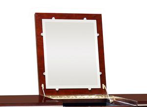 Thumbnail of Kindel Furniture Company - Dressing Table