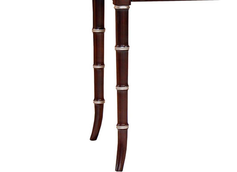 Kindel Furniture Company - Dressing Table