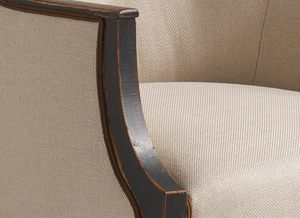 Thumbnail of Kindel Furniture Company - Arm Chair