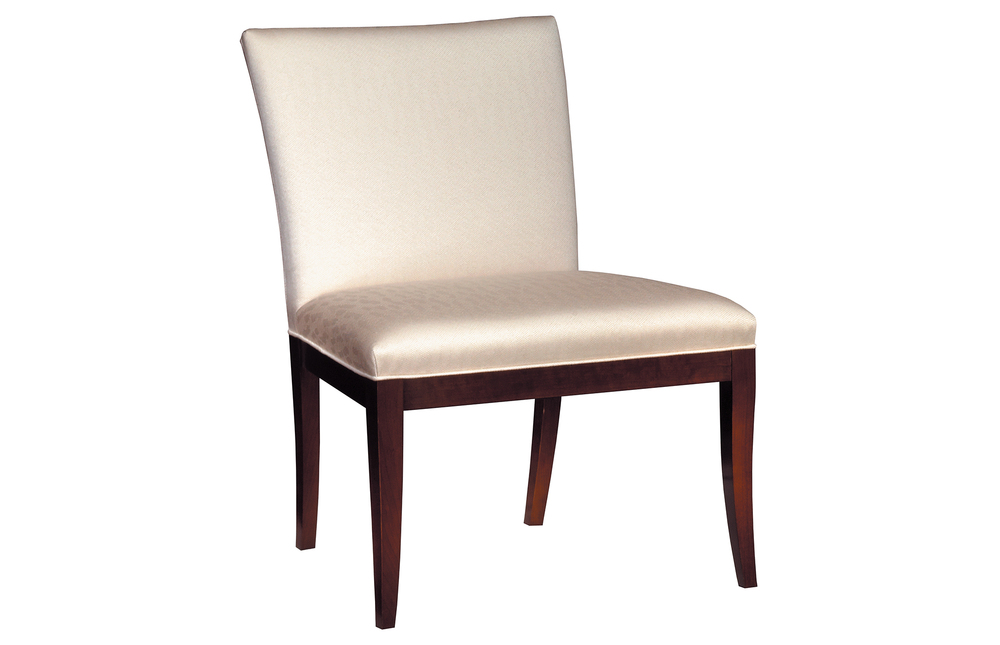 Kindel Furniture Company - Occasional Side Chair