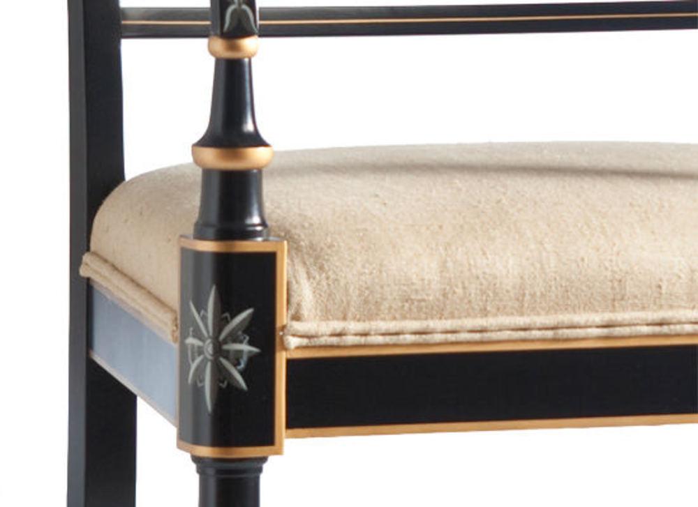 Kindel Furniture Company - Regency Arm Chair