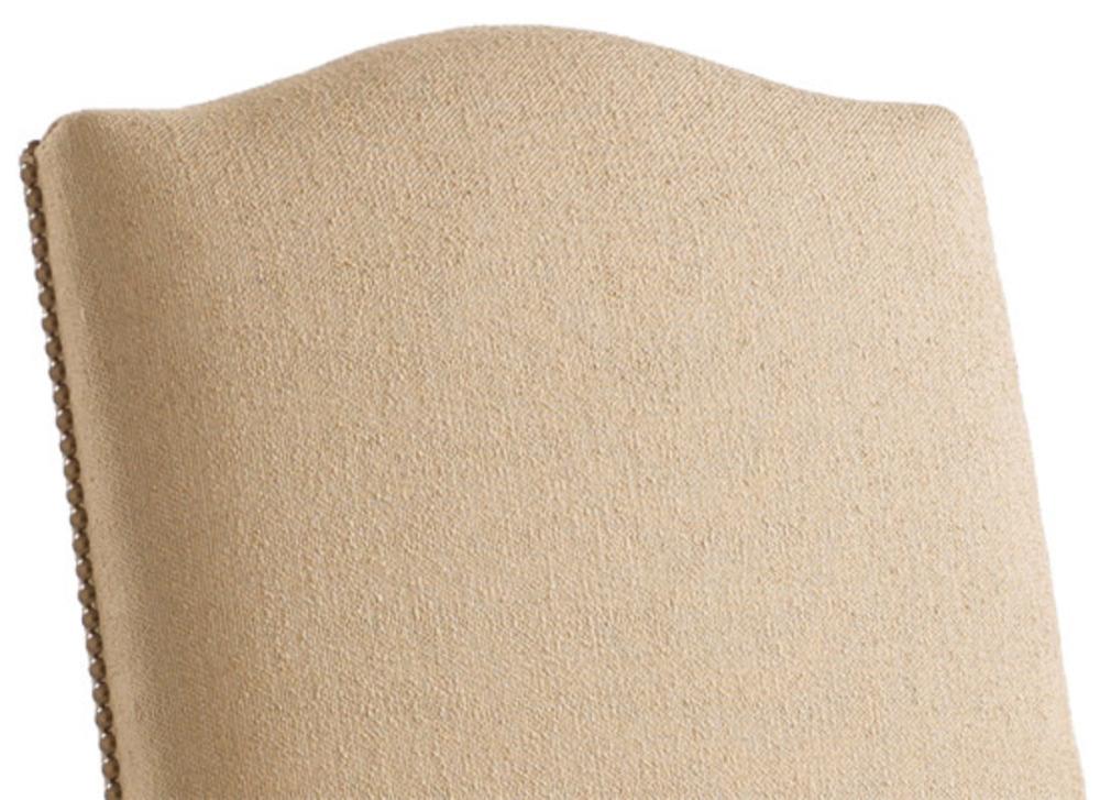 Kindel Furniture Company - Traditional Lounge Chair