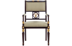 Thumbnail of Kindel Furniture Company - Forum Chair