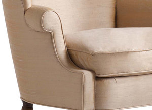 Thumbnail of Kindel Furniture Company - Winterthur Wing Chair