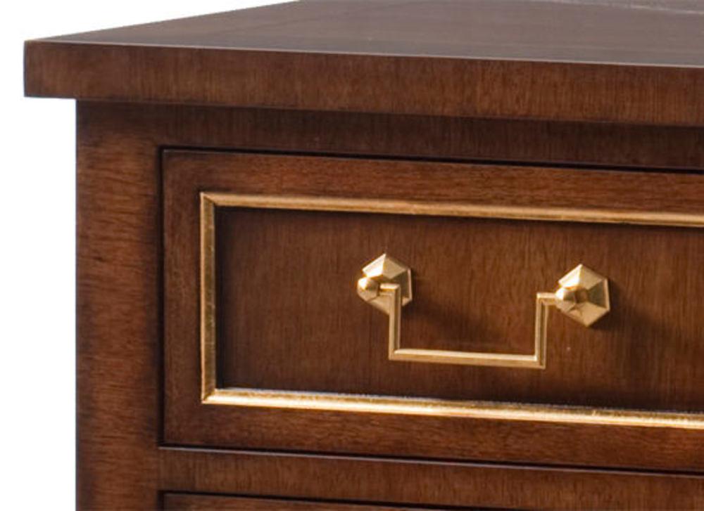 Kindel Furniture Company - Louis XVI Chest