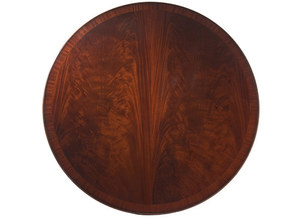 Thumbnail of Kindel Furniture Company - Georgian Round Dining Table