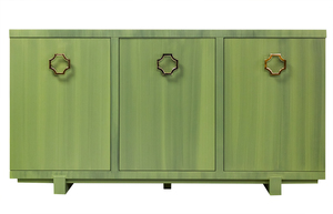 Thumbnail of Kindel Furniture Company - Three Door Constant Credenza