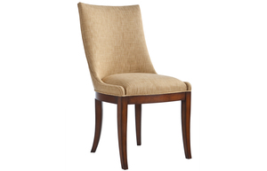 Thumbnail of Kindel Furniture Company - Empire Chair