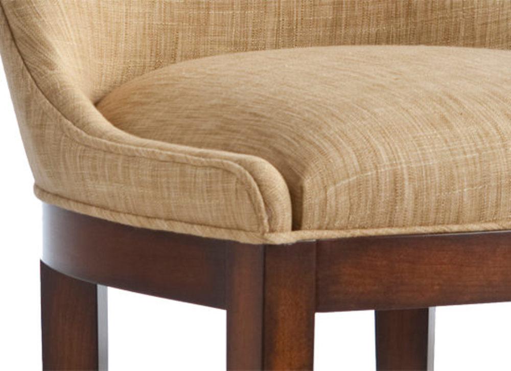 Kindel Furniture Company - Empire Chair