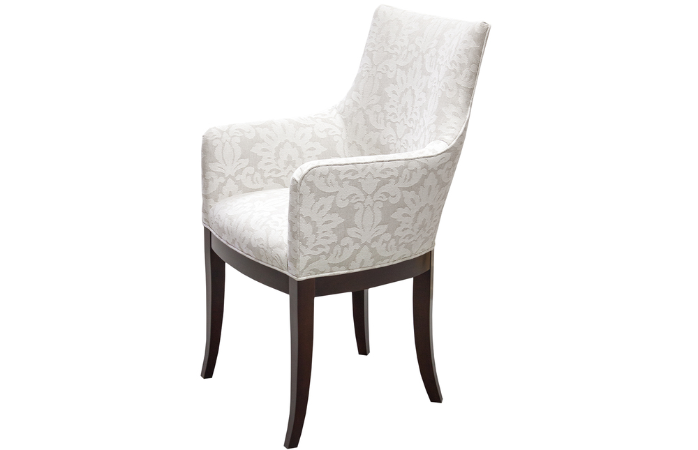 Kindel Furniture Company - Empire Chair