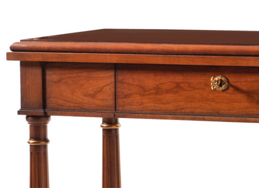 Kindel Furniture Company - Louis XVI Console