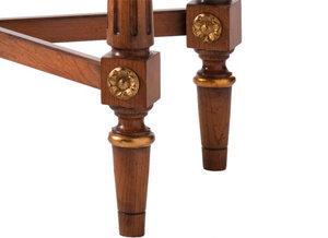 Thumbnail of Kindel Furniture Company - Louis XVI Console