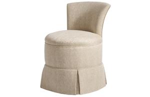 Thumbnail of Kindel Furniture Company - Vanity Chair