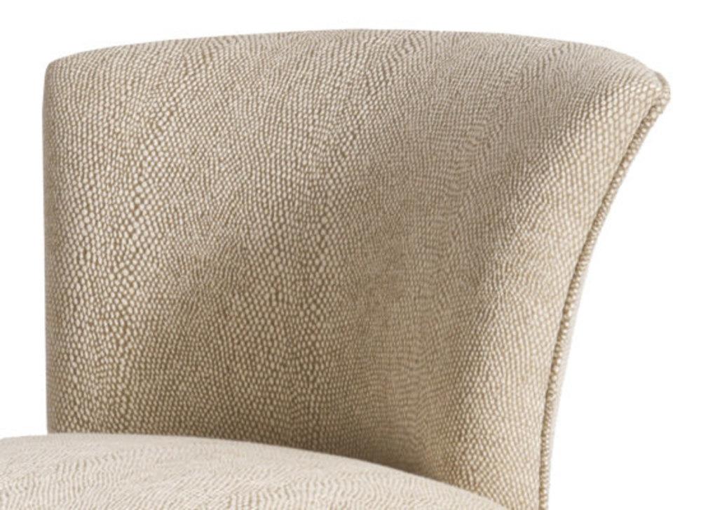 Kindel Furniture Company - Vanity Chair