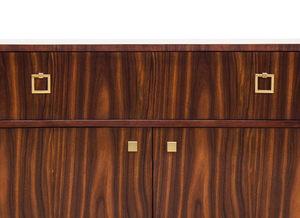 Thumbnail of Kindel Furniture Company - Rhinelander Sideboard