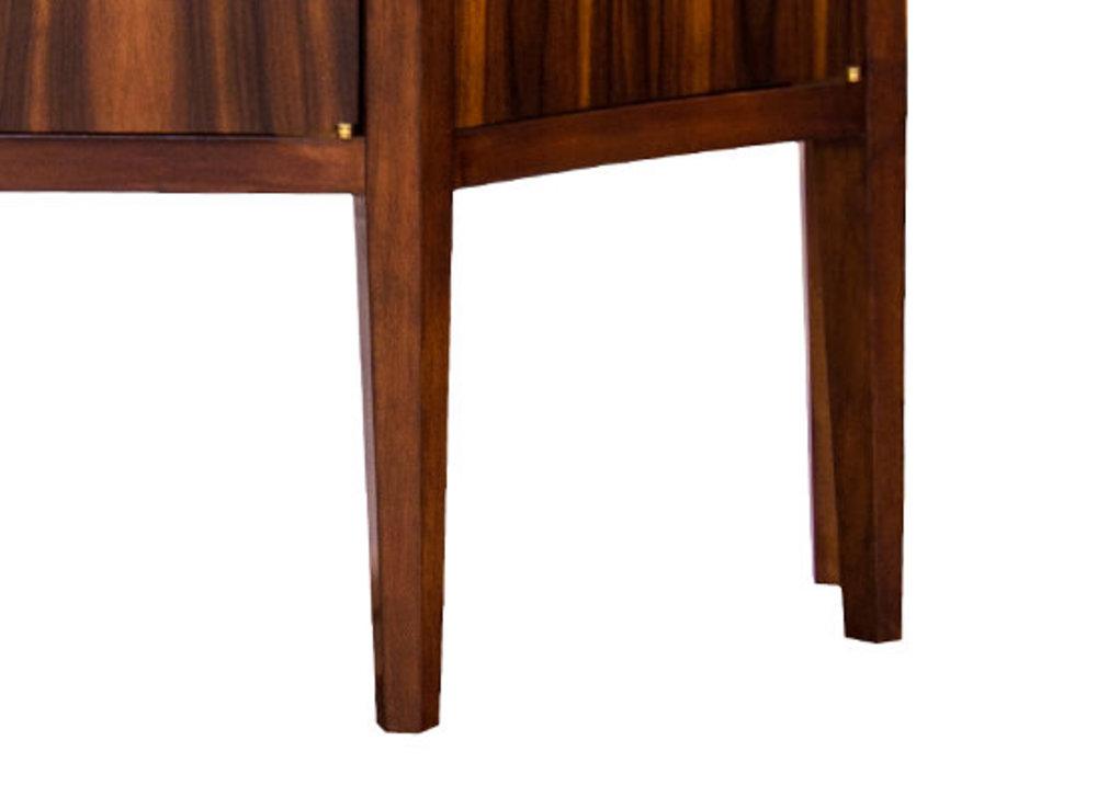 Kindel Furniture Company - Rhinelander Sideboard