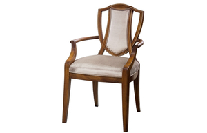 Thumbnail of Kindel Furniture Company - Stuyvesant Arm Chair