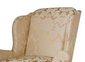 Thumbnail of Kindel Furniture Company - Philadelphia Easy Chair