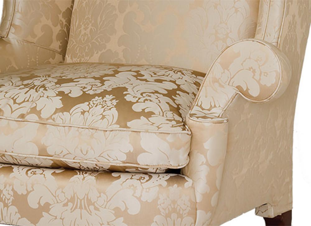 Kindel Furniture Company - Philadelphia Easy Chair