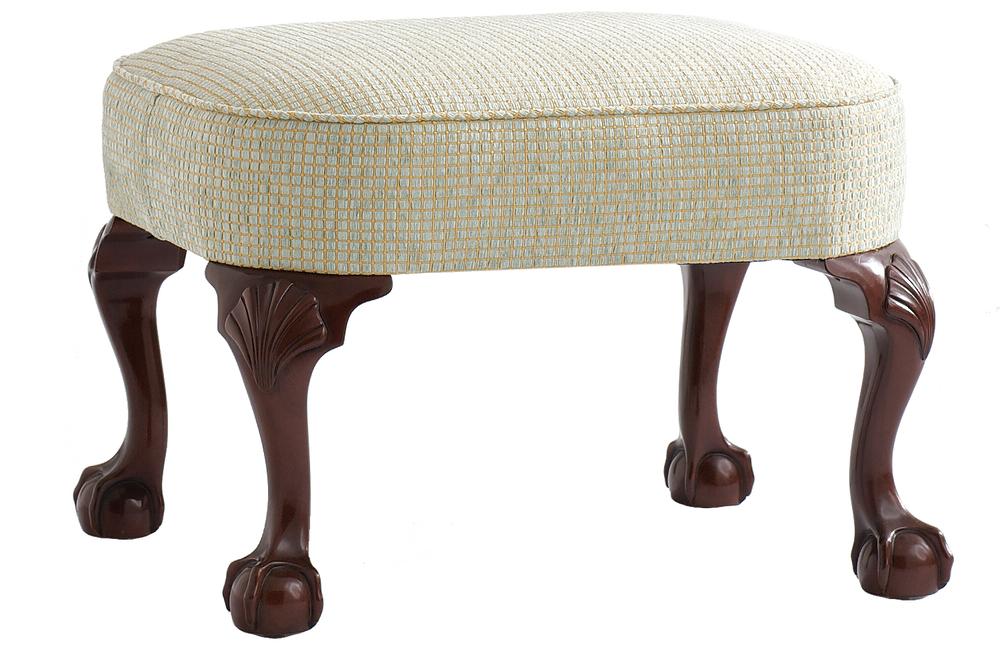 Kindel Furniture Company - Ottoman