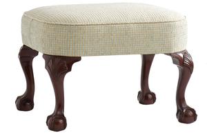 Thumbnail of Kindel Furniture Company - Ottoman