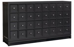 Thumbnail of Kindel Furniture Company - Bevel Chest