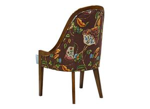 Thumbnail of Kindel Furniture Company - Savoy Dining Chair