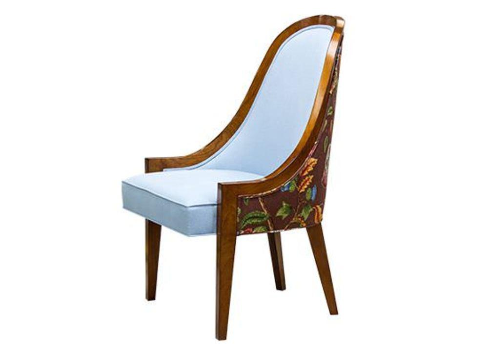 Kindel Furniture Company - Savoy Dining Chair