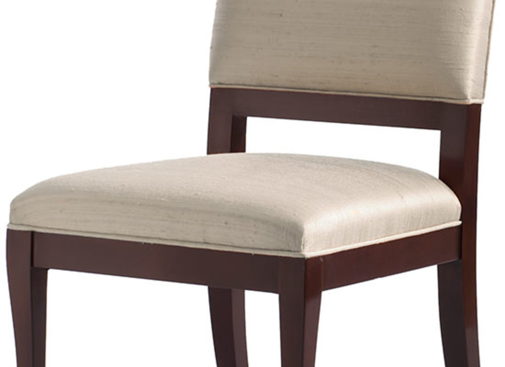Kindel Furniture Company - Side Chair