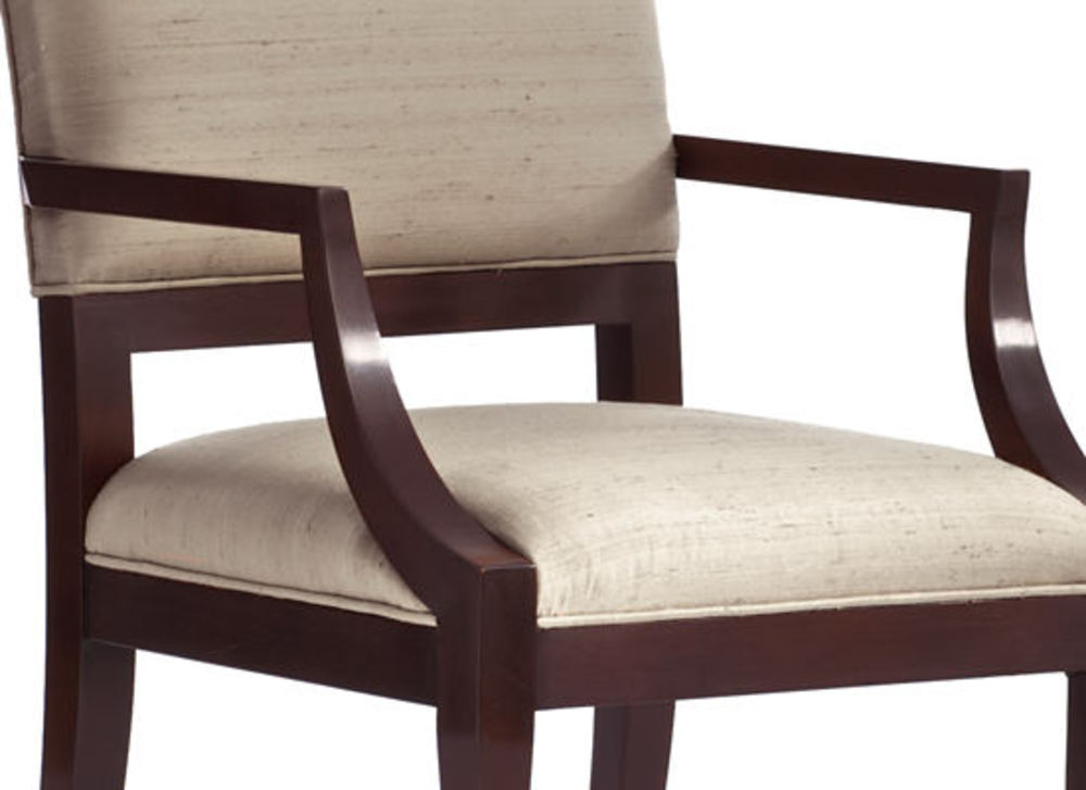 Kindel Furniture Company - Arm Chair