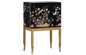 Thumbnail of Kindel Furniture Company - Bar Cabinet