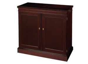 Thumbnail of Kindel Furniture Company - Mobile Server