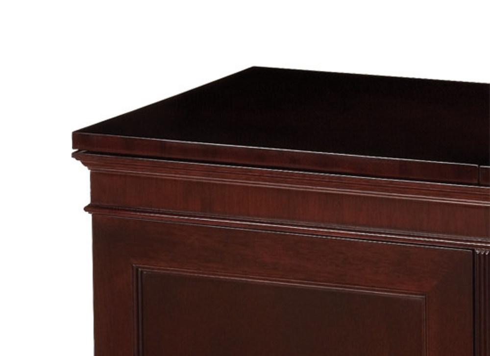 Kindel Furniture Company - Mobile Server