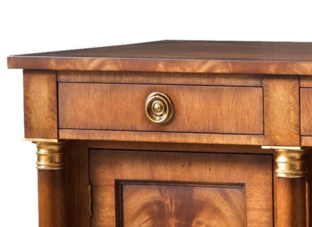 Kindel Furniture Company - Sideboard
