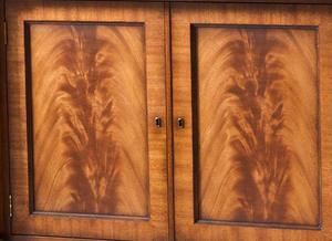 Thumbnail of Kindel Furniture Company - Sideboard