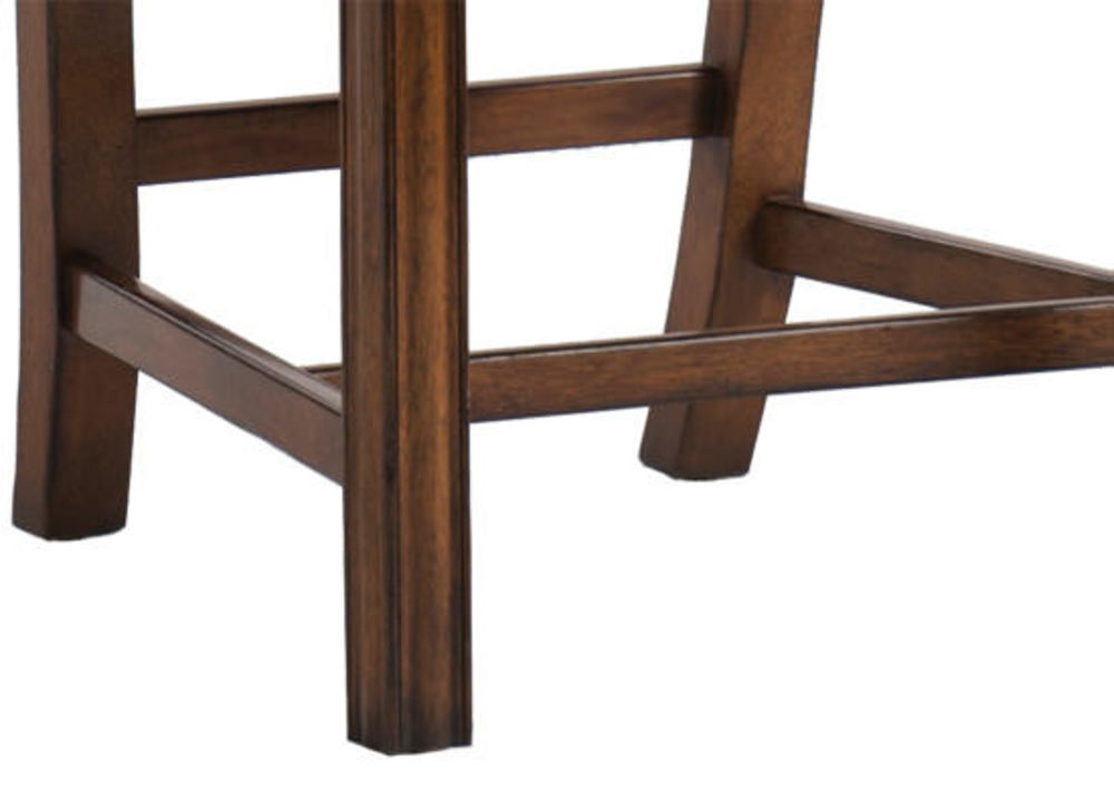Kindel Furniture Company - Chippendale Side Chair