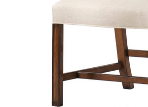 Thumbnail of Kindel Furniture Company - Chippendale Arm Chair
