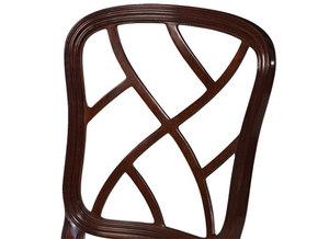 Thumbnail of Kindel Furniture Company - Hepplewhite Side Chair