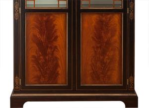 Thumbnail of Kindel Furniture Company - Regency Cabinet