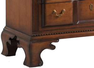 Thumbnail of Kindel Furniture Company - Connecticut Chest of Drawers