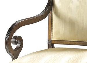 Thumbnail of Kindel Furniture Company - Seymour Arm Chair