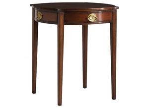 Thumbnail of Kindel Furniture Company - Connecticut Side Table