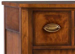 Thumbnail of Kindel Furniture Company - Serving Sideboard