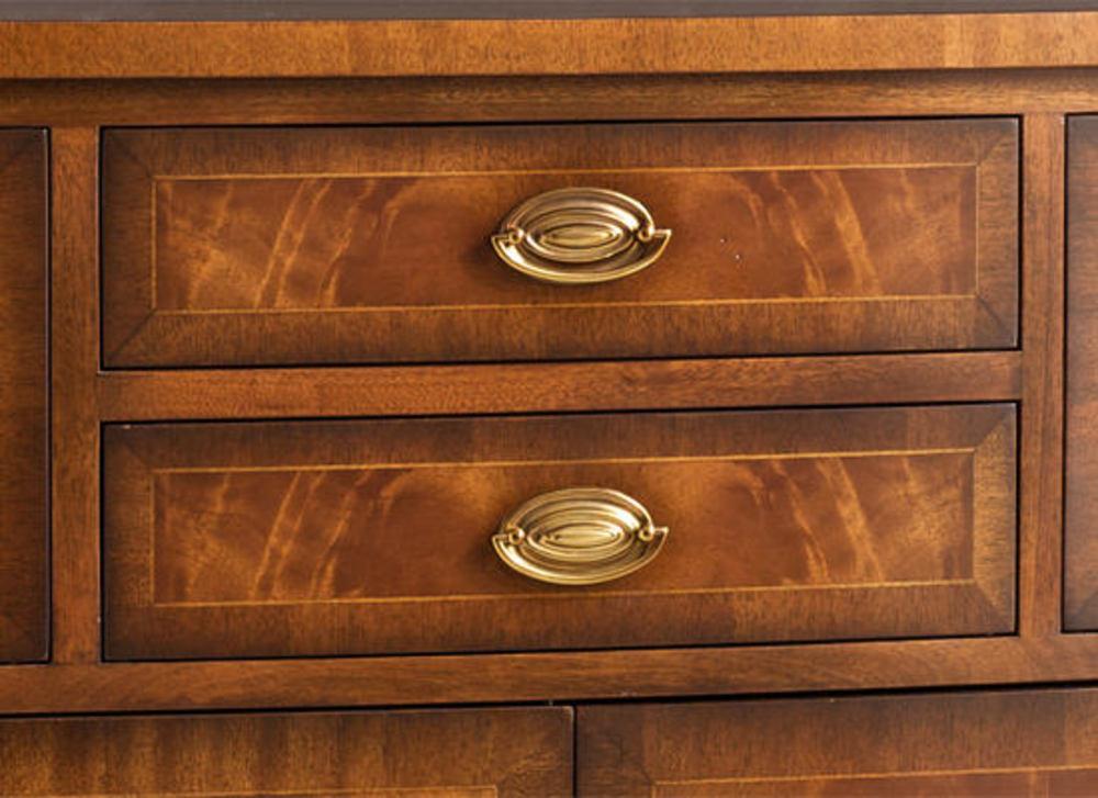 Kindel Furniture Company - Serving Sideboard