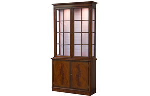 Thumbnail of Kindel Furniture Company - Curio Cabinet