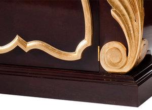Thumbnail of Kindel Furniture Company - Brazilliance Commode