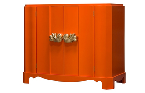 Thumbnail of Kindel Furniture Company - Monte Carlo Chest