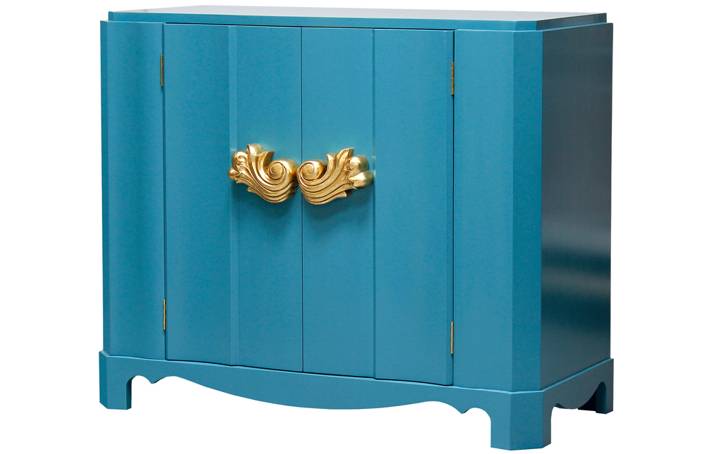 Kindel Furniture Company - Monte Carlo Chest