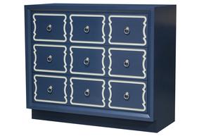 Thumbnail of Kindel Furniture Company - Espana Bunching Chest